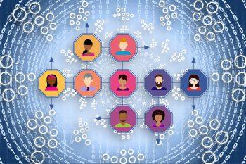 Création internet en Suisse: quelques bonnes agences