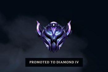 Elo Boost - l'atout qui vous soutient dans League of Legends