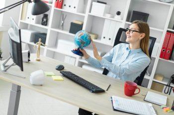 Agences de voyage en ligne: les avis de voyageurs